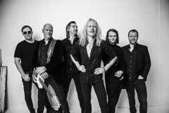 Led-Zeppelin-Jam_Presse_HighRes